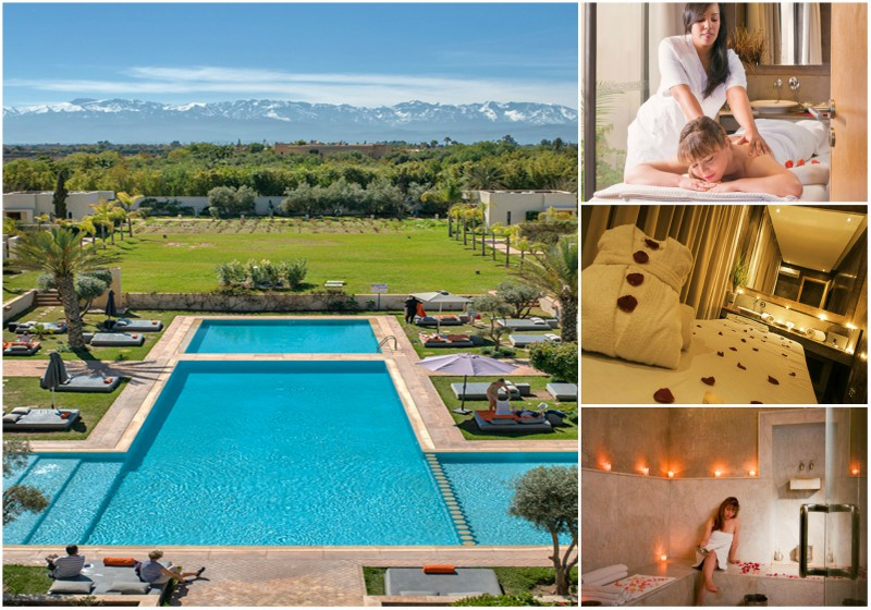 20 most romantic spa hotels in the world the romantic for Boutique hotels for couples
