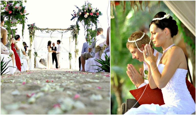 5c23f87a01 18 Romantic Weddings for 2018 / 2019 - UK & Abroad | The Romantic ...